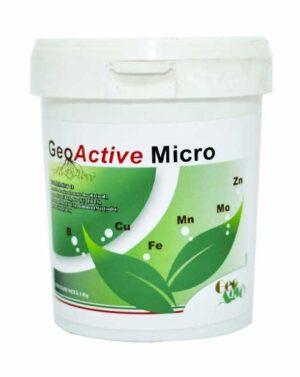GEOACTIVE MICRO WDG – 5 kg