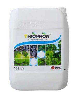 THIOPRON – 10 lt