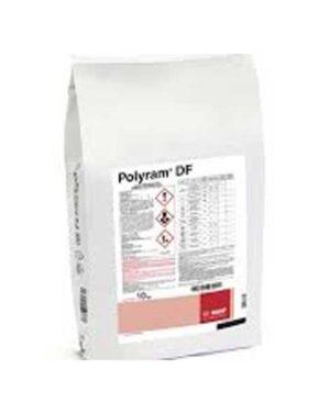 POLYRAM DF – 10 kg