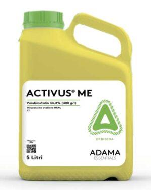 ACTIVUS ME – 5  lt