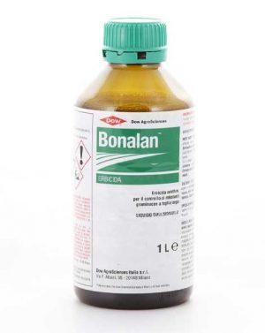 BONALAN – 5 lt