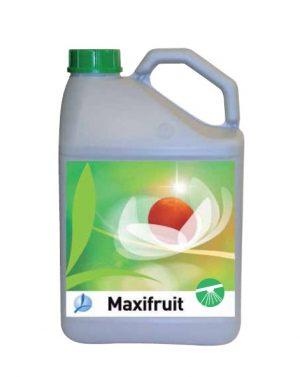 MAXIFRUIT – 5 lt