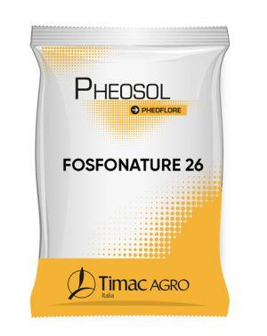 FOSFONATURE 26 – big bag