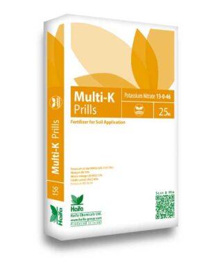 MULTI-K PRILLS – sacconi