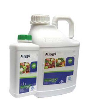 ALCYGOL – 1 lt