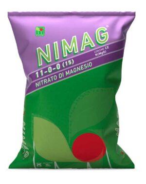 NIMAG – 25 kg