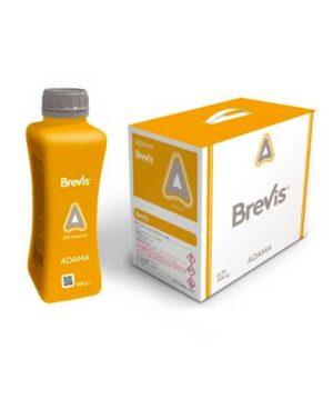 BREVIS SG – 500 gr