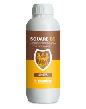 SQUARE EC – 1 lt