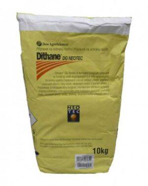 DITHANE DG NEOTEC – 10 kg