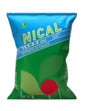 NICAL – 25 kg