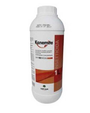 KANEMITE – 1 lt