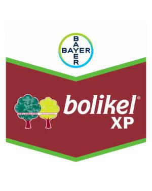 BOLIKEL XP – 5 kg